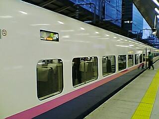 北海道旅行(その1)
