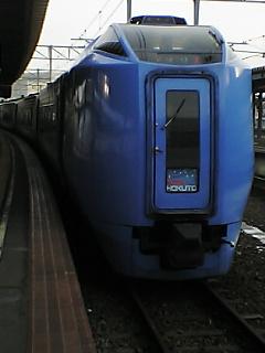 北海道旅行(その9)
