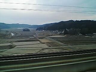 北海道旅行(その18)