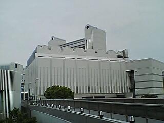 6/4 名古屋センチュリーホール…